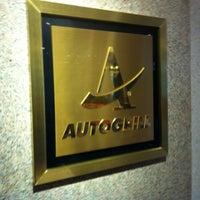 Foto scattata a Motta da Lorenzo B. il 6/8/2012