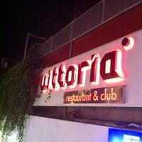 6/29/2012 tarihinde LazAli53ziyaretçi tarafından Vittoria'de çekilen fotoğraf