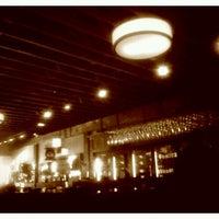 Foto diambil di The Cellar oleh Jay L. pada 7/27/2012