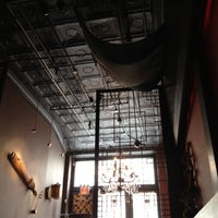 Foto scattata a Kori Restaurant and Bar da Yosuke H. il 9/4/2012