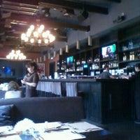 Das Foto wurde bei 20:12 von Елена В. am 4/13/2012 aufgenommen