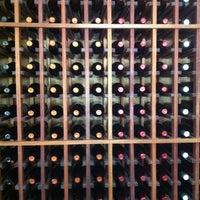 Das Foto wurde bei Hawk Haven Winery von JP C. am 5/17/2012 aufgenommen