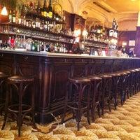 Foto diambil di Orsay oleh David K. pada 7/15/2012