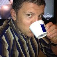 Foto diambil di Storyville Hotel Cinquale oleh Enzino pada 3/16/2012