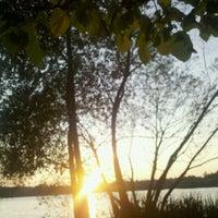 Das Foto wurde bei Green Lake Park von Harmony S. am 7/8/2012 aufgenommen