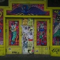 รูปภาพถ่ายที่ Frenchmen Street โดย Cody H. เมื่อ 3/20/2012