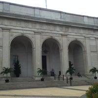 9/2/2012에 Ybiks T.님이 Freer Gallery of Art에서 찍은 사진