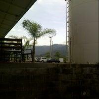 Das Foto wurde bei MaxiPalí von Pablo V. am 7/18/2012 aufgenommen