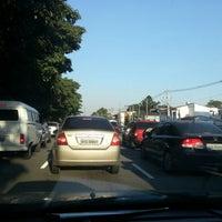 Foto diambil di Avenida Brasil oleh Andrey K. pada 7/23/2012