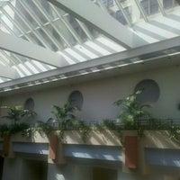 4/7/2012にRajan K.がThe Cincinnatian Hotelで撮った写真