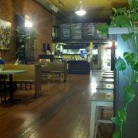 Brandywine Kitchen Central Business District Bellingham Wa