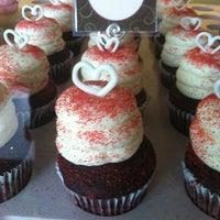 gigi cupcake coupons memphis