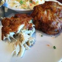 Foto diambil di Michael's Cafe oleh Jeffrey B. pada 7/13/2012
