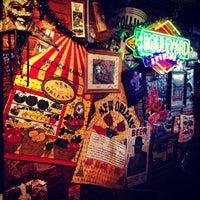 Foto tomada en Jazz, A Louisiana Kitchen por Shawn B. el 9/5/2012