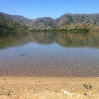Foto tomada en Lago de Sanabria por Raül F. el 7/28/2012