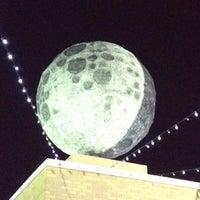 4/8/2012에 Kristi K.님이 Eclipse Restaurant에서 찍은 사진