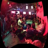 Foto tirada no(a) Casa Rosa por Ismael em 8/12/2012