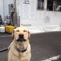 Das Foto wurde bei Pinky's Kitchen von pat s. am 7/23/2012 aufgenommen