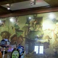 Das Foto wurde bei The Yankee Doodle Tap Room von Jerry L. am 7/3/2012 aufgenommen