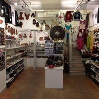 handfaste viking shop