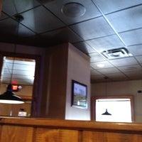 Wooden Nickel Pub American Restaurant In Valdosta