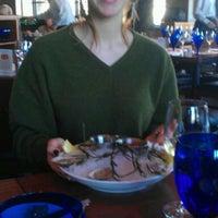 2/4/2012にZoe B.がFish Storyで撮った写真