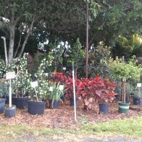 Photo Taken At Pells Citrus And Nursery By Toni S On 4 15