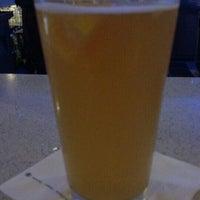 7/8/2012にJesse G.がblu Bar & Grillで撮った写真