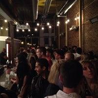 Foto scattata a Local Bar + Kitchen da Michael N. il 5/12/2012