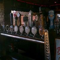 6/21/2012에 Sean M.님이 Cadillac Ranch Southwestern Bar & Grill에서 찍은 사진