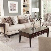 Brook Furniture Rental Corporate Hq Furniture Home Store In Lake