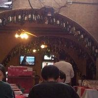 Foto diambil di Piolin Cantina e Pizzaria oleh Elcio S. pada 8/16/2012