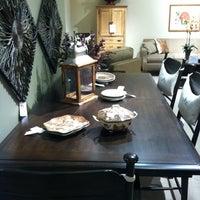 Carson S Furniture Gallery Furniture Home Store