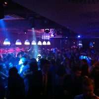 3/30/2012 tarihinde Алексей .ziyaretçi tarafından Face Club'de çekilen fotoğraf