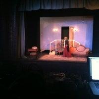 Foto scattata a Connelly Theater da Anthony J. il 7/4/2012