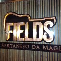 Photo prise au Fields par Douglas T. le7/22/2012