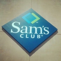 Roseville Sams Club Sams Club >> Sam S Club Roseville Ca