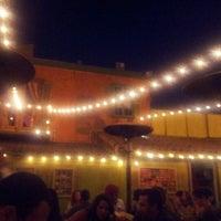 C&O Trattoria - Venice Beach - Marina del Rey, CA