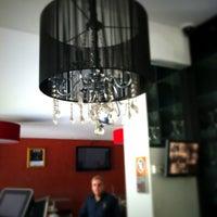 4/26/2012 tarihinde Amit K.ziyaretçi tarafından Technology Park Hotel'de çekilen fotoğraf