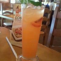 Foto scattata a Olive Garden da Ewelina U. il 6/12/2012