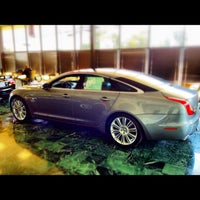 cherry hill jaguar - auto dealership in cherry hill