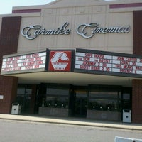 Carmike Hickory Nc >> Carmike 14 Now Closed 30 Tips