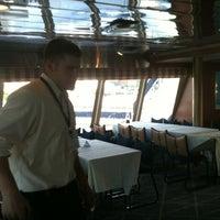 6/14/2012에 Daniel L.님이 World Yacht에서 찍은 사진