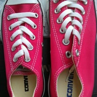 abbccd2735 ... Photo taken at Rack Room Shoes by Kristina M. on 8 21 2012 ...