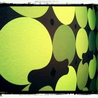 Das Foto wurde bei Sirius Interativa von Bruno G. am 3/22/2012 aufgenommen