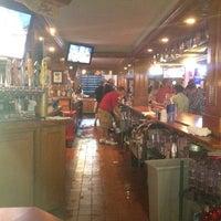 7/28/2012にJamie W.がBrothers Bar & Grill MPLSで撮った写真