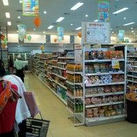 9/2/2012にPaul K.がPapaya Fresh Galleryで撮った写真