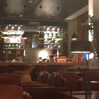 Das Foto wurde bei Hotel Noi von Luis P. am 7/30/2012 aufgenommen