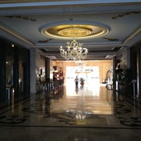 Das Foto wurde bei Harrington Park Resort Hotel von Sole Mio o. am 8/6/2012 aufgenommen