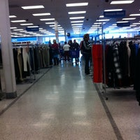 4b69586bcc0 ... Photo taken at Ross Dress for Less by Ivy Rose M. on 2 17 ...